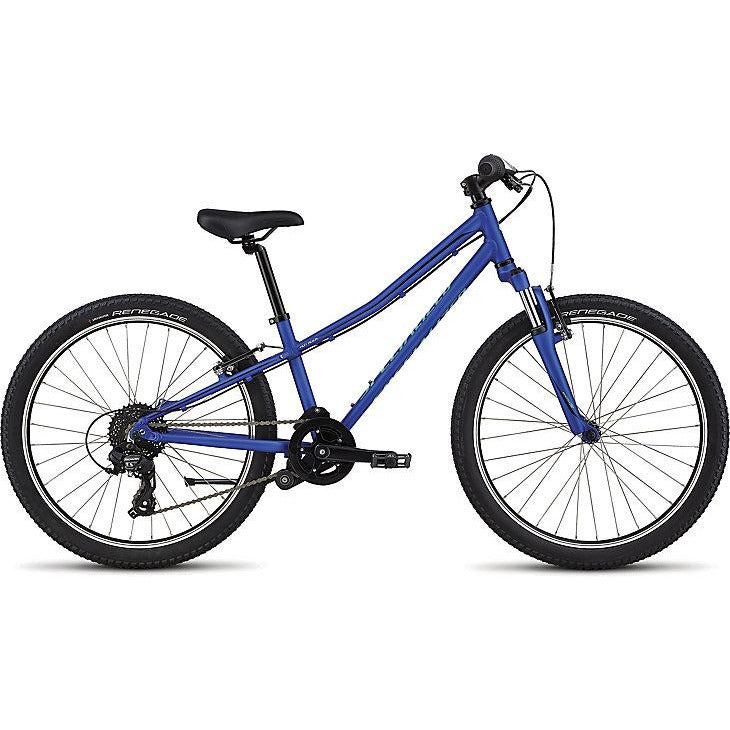 Specialized Hotrock 24″ 2019