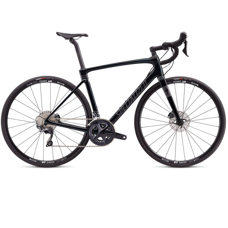 Specialized Roubaix Comp 2020