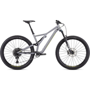 Specialized Stumpjumper FSR Comp 29er 2019