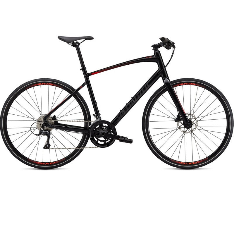 Specialized Sirrus 3.0 2020