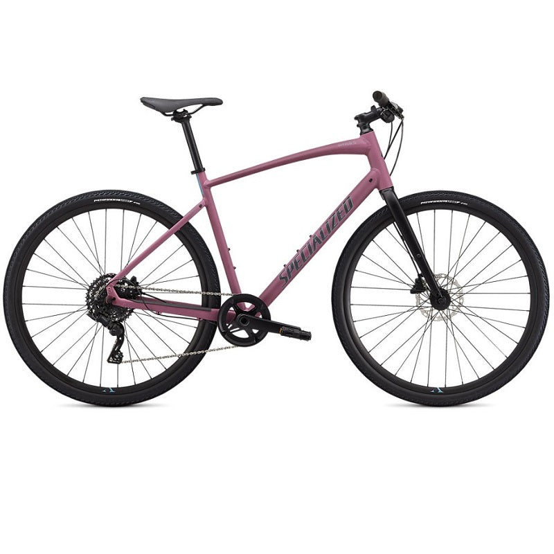Specialized Sirrus X 3.0 2020