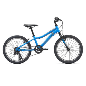 "GIant XTC Jr. 20"" Lite 2020"