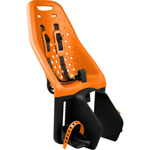 Yepp Maxi EasyFit rear childseat