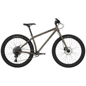 Surly Karate Monkey 27.5 + 2020