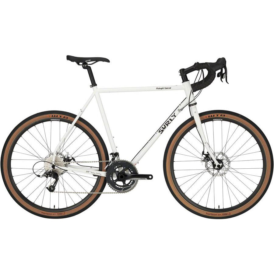 Surly Midnight Special 2019