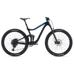 Giant Trance Advanced Pro 29er 3 2020