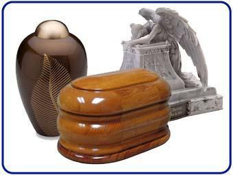 cremation urns for adults