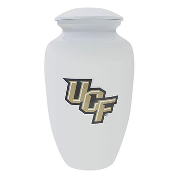University of Central Florida Adult Urn