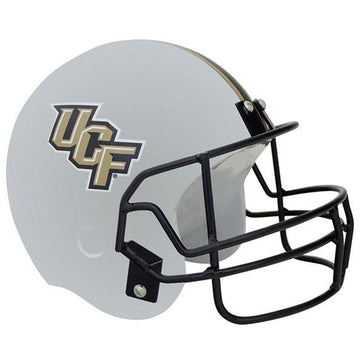 University of Central Florida Helmet Urn