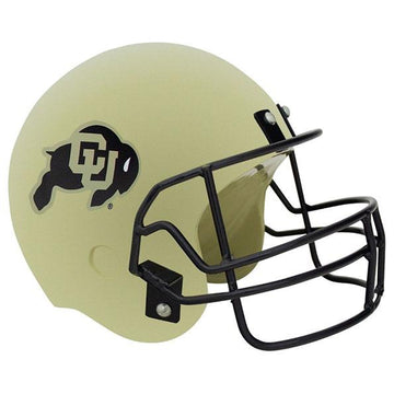 University of Colorado Helmet Urn
