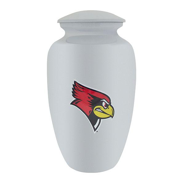 Illinois State University Adult Urn