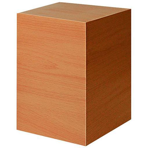Pet Fiberboard Urns - Small