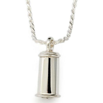 Traditional Urn Keepsake Pendant