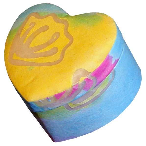Unity Pastel Biodegradable Urn