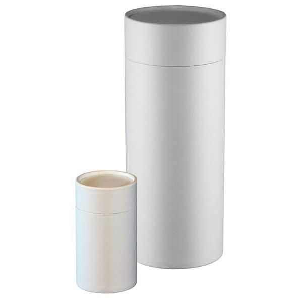 Personalized Scattering Cremation  Tube