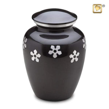 Forget Me Not Urn
