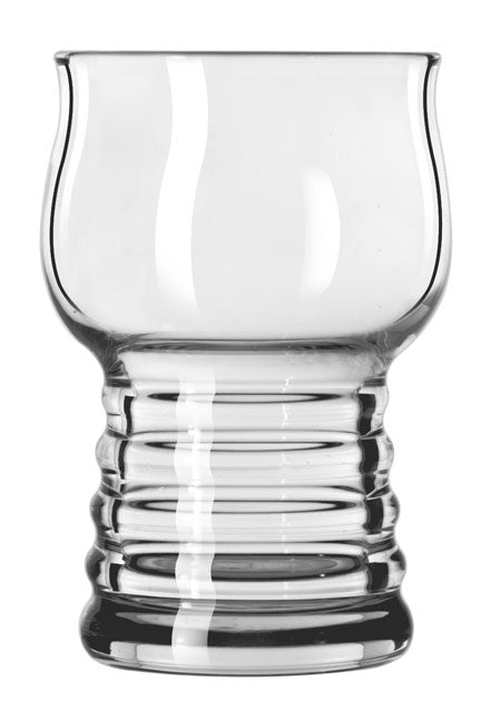 Libbey 540 5 oz Hard Cider Taster Glass