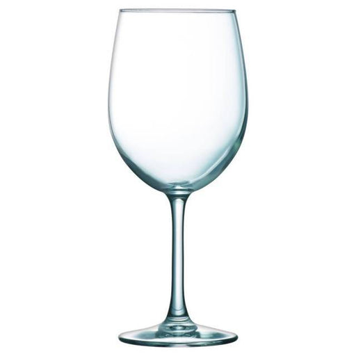 Arc H3228B 12 oz Alto Goblet Wine Glass
