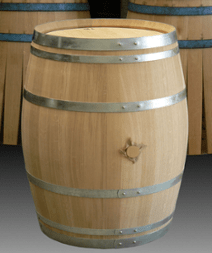 Thiméo French Oak Barrel