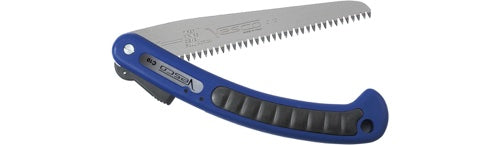 Vesco C10 Folding Handsaw