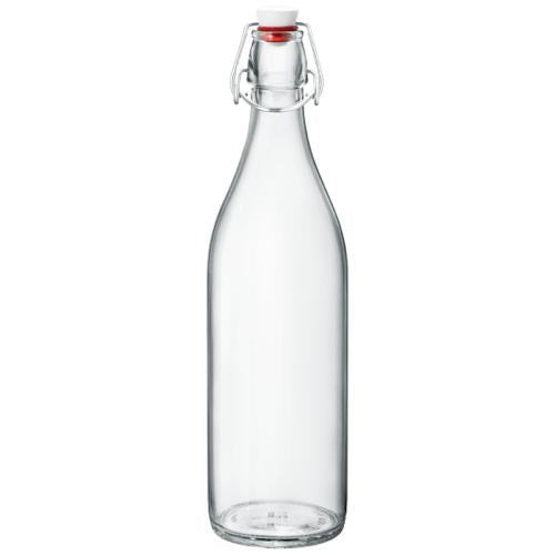 Giara 1L Swing Top Bottle