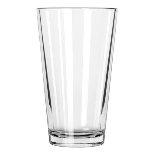 Libbey 5139 16 oz Mixing/Pint Glass