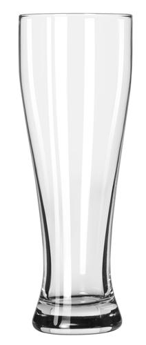 Libbey 1610 23 oz Giant Beer Glass