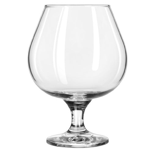 Libbey 3702 5.5 oz Embassy Brandy Glass