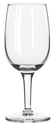 Libbey 8466 6.5 oz Citation Wine Glass