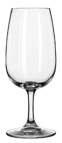 Libbey 8551 10.5 oz Vina Wine Glass