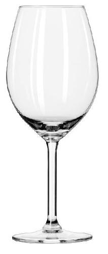 Libbey 9104RL 13.75 oz Wine Glass