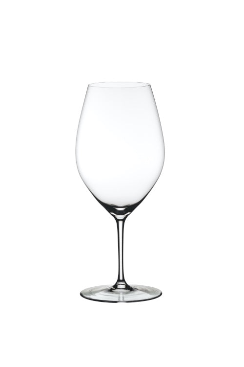 Riedel Ouverture Restaurant Double Magnum 35 oz Wine Glass