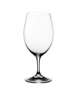 Riedel Ouverture Restaurant Magnum 18 oz Wine Glass
