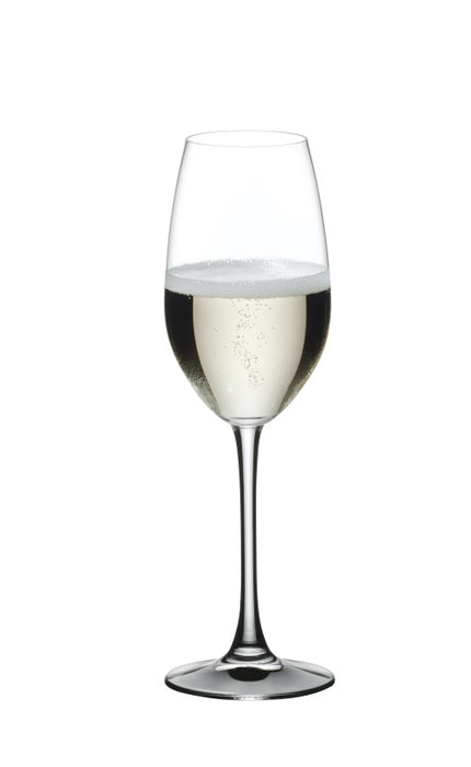 Riedel Restaurant 9oz Champagne Glass