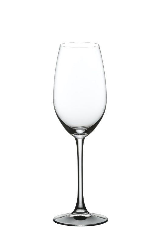 Riedel Restaurant 9 oz Champagne Glass