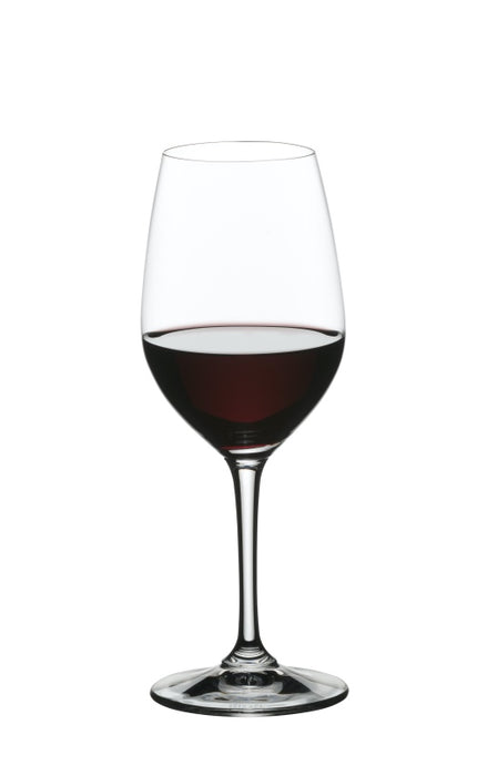 Riedel Restaurant 13oz Riesling/Zinfandel Wine Glass