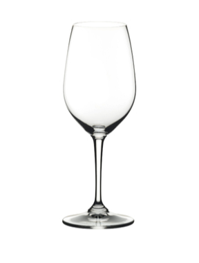 Riedel Restaurant 13 oz Riesling/Zinfandel Wine Glass