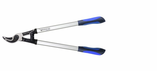Vesco V50 Direct Bypass Branch Cutters