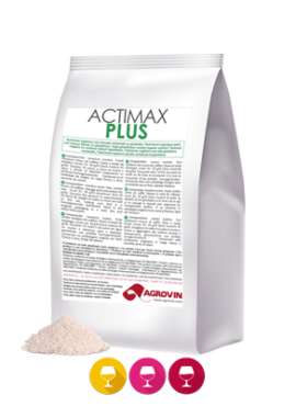 Agrovin Actimax PLUS