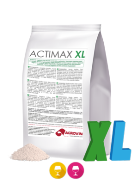 Agrovin Actimax XL