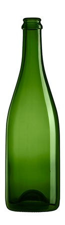 Methode Traditionelle Champenoise 750ml Sparkling