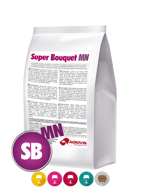 SuperBouquet MN