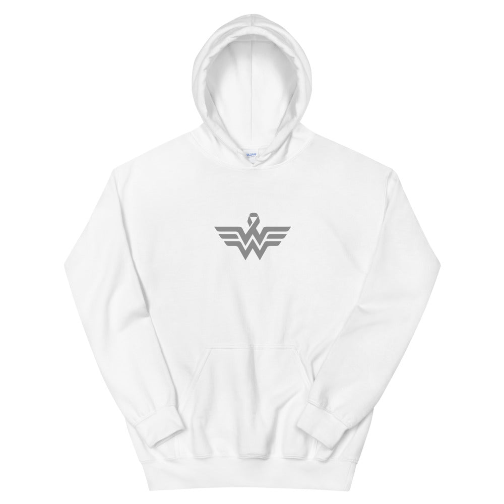 WW Hoodies