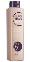 Shampoo B3 Extension 350 ml