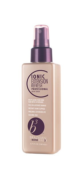 Sellador Iónico de Extensiones B3 140 ml