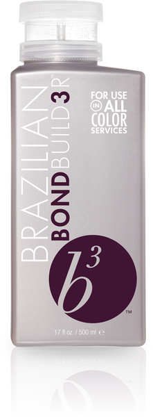 Brazilian Bond Builder 500 ml