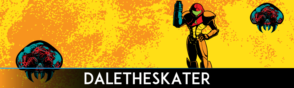 Daletheskater Collection - Retro and Pixel Video Game T-shirts - Gaming, Funny, Zelda, Link, Metroid, Pokemon, Snes, Bioshock, Final Fantasy 7, Daletheskater, Samus Aran, Leaf, Water, Super Mario, MM, TLOZ, Pikachu, The Last of US, T-Shirts, Art, Men, Women, Best, Tank Top, Long Sleeve