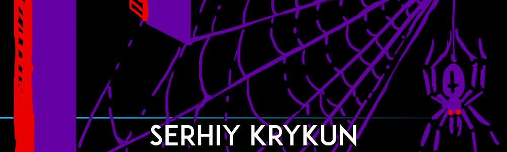 Serhiy Krykun Collection - Retro and Pixel Video Game T-shirts - Gaming, Horror, Jason, Friday the 13th, Movie, Classic, Killer, Maniac, Crystal Lake, NES, Purple, Friends are dead, Game Over, Boody, Slasher, Belmont, 8-Bit, Bat, SOTN, Castlevania, Vampire Killer, Dracula, Hunter, Slayer, Super Nintendo, SNES, Rondo of Blood, Whip, Castle , T-Shirts, Art, Men, Women, Best, Tank Top, Long Sleeve