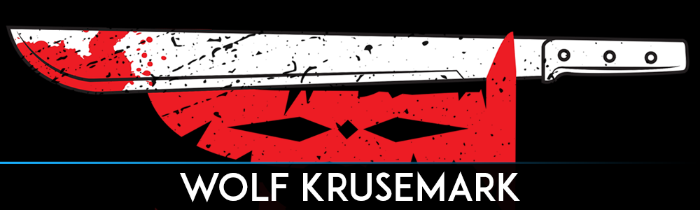 Wolf Krusemark Collection - Retro and Pixel Video Game T-shirts - Gaming, Horror, Jason, Friday the 13th, Movie, Classic, Killer, Maniac, Crystal Lake, NES, Zelda, TLOZ, Mashup, BOTW, Breath of the Wild, Blood Sport, Game Over, TV, Rick and Morty, Pickle, T-Shirts, Art, Men, Women, Best, Tank Top, Long Sleeve