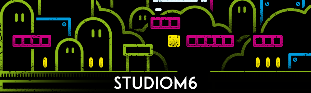 StudioM6 Collection - Retro and Pixel Video Game T-shirts - Gaming, Borderlands, RPG, Zelda, TLOZ, Majoras Mask, Dark Souls, Fire, Pandora, Witcher, Nintendo, Triforce, Metroid, Samus Aran, Prime, Board Games, Critical Hit, Rubiks Cube, Dragon, Super Mario, Fallout, Pipboy, T-Shirts, Art, Men, Women, Best, Tank Top, Long Sleeve